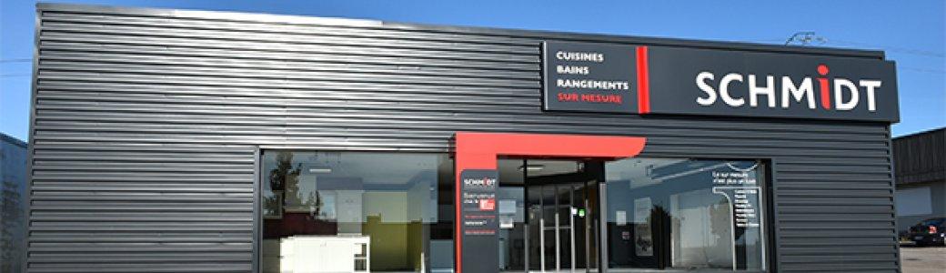 Vente Aux Encheres Des Cuisines Schmidt D Haudainville 26