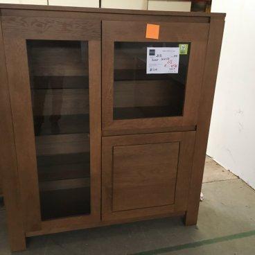 vente meubles pierson angle droit huissiers de justice. Black Bedroom Furniture Sets. Home Design Ideas